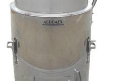 PANEXAGM-AGROMEX-brzoparni-kotao-alfa-inox