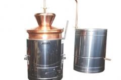 PANEXAGM-AGROMEX-rakijski-kotao-standard