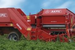 PANEXAGM-AXPIL-kombajn-za-krumpir