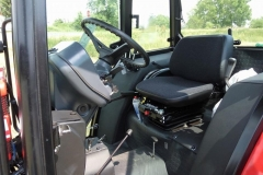 Traktor belarus 7