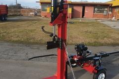 Cjepač-motorni-Slika-1