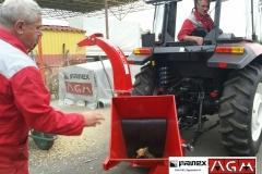 PANEXAGM-Drobilica-granja-wcx5 (1)-min