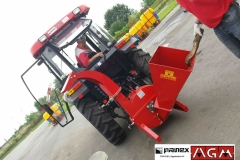 PANEXAGM-Drobilica-granja-wcx5 (6)-min