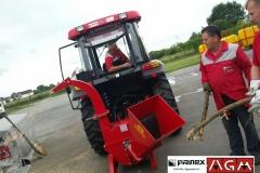 PANEXAGM-Drobilica-granja-wcx5 (8)-min
