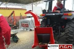 PANEXAGM-Drobilica-granja-wcx5 (9)-min
