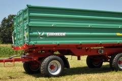 PANEXAGM-FARMTECH-DVOOSOVINSKA (3)