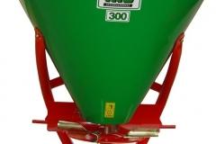PANEXAGM-RASIPACI-SIMPLY-300-400-500 (2)
