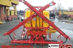 jar-met-prskalice-200-2000l (12)