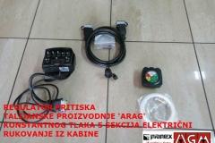 jar-met-prskalice-200-2000l (20)
