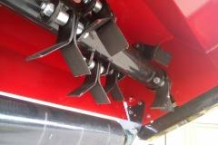 PANEXAGM-MALCER-95cm (10)-min