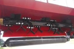 PANEXAGM-MALCER-95cm (9)-min