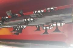 Malčer-s-košarom-spremnikom-Slika-2