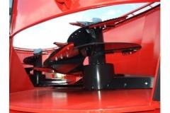 PANEXAGM-METALFACH-MJESALICE-t659-s-dva-rotora (1)