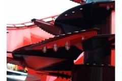 PANEXAGM-METALFACH-MJESALICE-t659-s-dva-rotora (3)