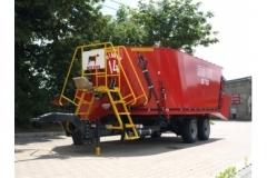 PANEXAGM-METALFACH-MJESALICE-t659-s-dva-rotora (5)