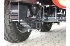 PANEXAGM-METALFACH-MJESALICE-t659-s-dva-rotora (6)
