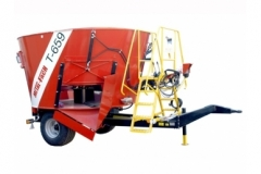PANEXAGM-METALFACH-MJESALICE-t659-s-jednim-rotorom (1)