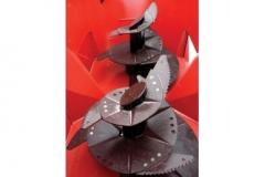 PANEXAGM-METALFACH-MJESALICE-t659-s-jednim-rotorom (10)