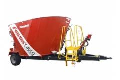 PANEXAGM-METALFACH-MJESALICE-t659-s-jednim-rotorom (12)