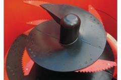 PANEXAGM-METALFACH-MJESALICE-t659-s-jednim-rotorom (3)