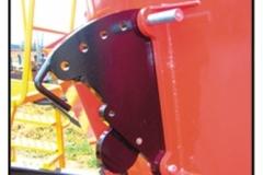 PANEXAGM-METALFACH-MJESALICE-t659-s-jednim-rotorom (9)