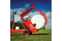 PANEXAGM-METALFACH-OMOTACI-BALA-z237-samoutovarna (3)