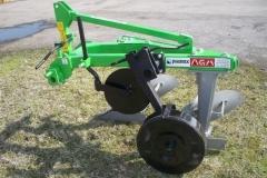PANEXAGM-plug-dvobrazni-uo13-bomet (1)-min