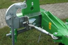 PANEXAGM-Plug-Cetverobrazni-Bomet-UO31-1 (4)-min