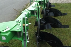 PANEXAGM-Plug-Cetverobrazni-Bomet-UO31-1 (6)-min