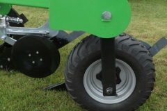 PANEXAGM-Plug-Cetverobrazni-Bomet-UO31-1 (7)-min