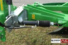 PANEXAGM-Plug-Cetverobrazni-Bomet-UO52-1 (1)-min