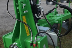 PANEXAGM-Plug-Cetverobrazni-Bomet-UO52-1 (2)-min