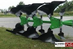 PANEXAGM-plug-trobrazni-uo63-2-bomet (6)-min