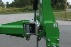 PANEXAGM-plug-trobrazni-uo63-2-bomet (7)-min