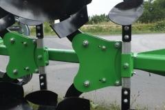 PANEXAGM-plug-trobrazni-uo63-2-bomet (8)-min