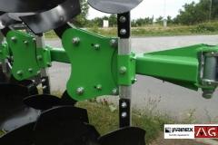PANEXAGM-plug-trobrazni-uo63-2-bomet (9)-min
