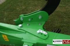 PANEXAGM-Plug-trobrazni-bomet-UO64 (10)-min