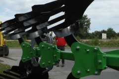 PANEXAGM-Plug-trobrazni-bomet-UO64 (5)-min