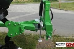 PANEXAGM-Plug-trobrazni-bomet-UO64 (6)-min