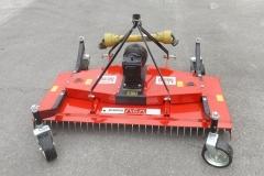PANEXAGM-Roto-Malcer-FMN120 (5)-min