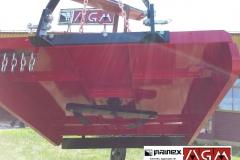 PANEXAGM-Roto-Malcer-sl110 (5)-min