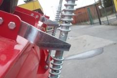 PANEXAGM-Traktorska-freza-IGN150 (3)-min