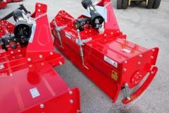 PANEXAGM-Traktorska-freza-IGN150 (6)-min