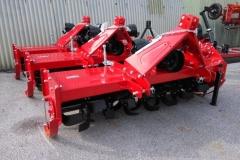 PANEXAGM-Traktorska-freza-IGN150 (7)-min