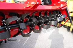 PANEXAGM-Traktorska-freza-IGN150 (8)-min