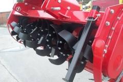 PANEXAGM-Traktorska-Freza-TL95 (3)-min