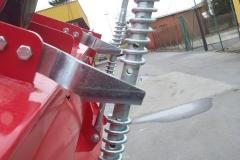 PANEXAGM-Traktorska-Freza-TL95 (4)-min