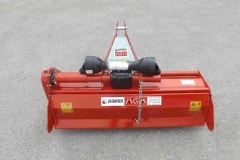 PANEXAGM-Traktorska-Freza-TL95 (5)-min