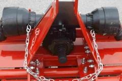 PANEXAGM-Traktorska-Freza-TL95 (8)-min