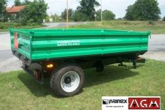 PANEXAGM-Traktorska-prikolica-Majevica-4T (1)-min